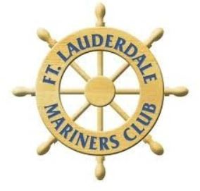Mariners Club logo